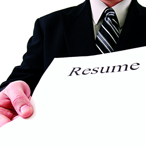 medical device resumes medical device recruiters medical